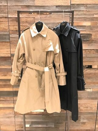 MaxMara Online Store  Shop at the best prices in US  a0555e11338