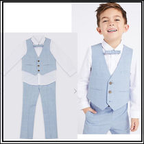 Marks&Spencer Kids Boy