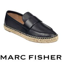 MARC FISHER Loafer & Moccasin Shoes