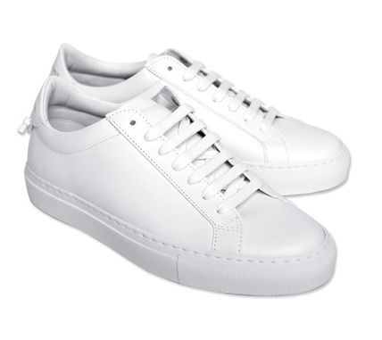 Low Low Top Givenchy Sneakers Top Low Givenchy Sneakers Givenchy FlK1cJ3Tu5
