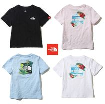 THE NORTH FACE Petit Kids Girl Tops