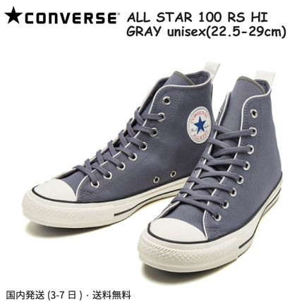 ... CONVERSE Low-Top Casual Style Unisex Street Style Plain Low-Top Sneakers  ... cda67defb
