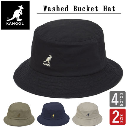 Kangol Online Store  Shop at the best prices in US  676383049cf