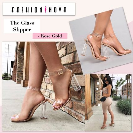 56000d0554b2 FASHION NOVA Online Store  Shop at the best prices in HK