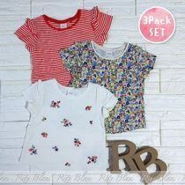 NEXT Kids Girl Tops