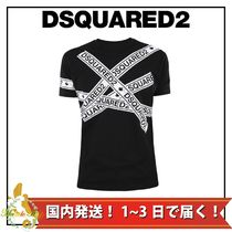 D SQUARED2 Petit Kids Girl Tops