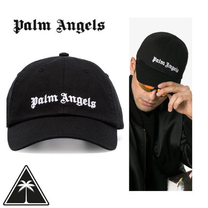 acf96992bd22d Palm Angels Caps Caps 4 Palm Angels Caps Caps ...