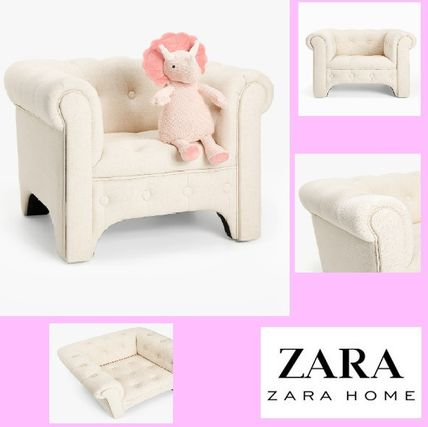 Zara Home Online Store Shop At The Best Prices In Us Buyma