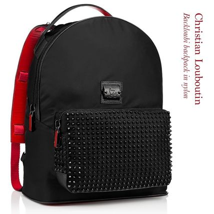 ddcd26bfb19f Christian Louboutin Men s Bags  Shop Online in US