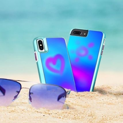competitive price f021a 24075 Case Mate 2018-19AW Mood Case for iPhone XS and iPhone X (CM036280)