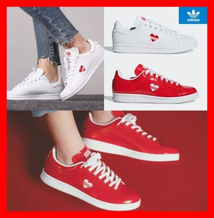 0a93991c86bfe3 adidas Online Store  Shop Red adidas Items at the best prices in US ...