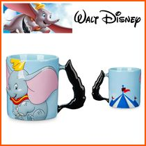 Disney Cups & Mugs