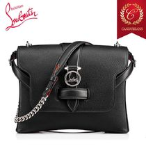 Christian Louboutin Shoulder Bags