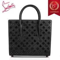 Christian Louboutin Handbags