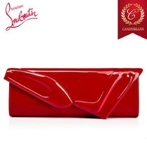 Christian Louboutin Clutches
