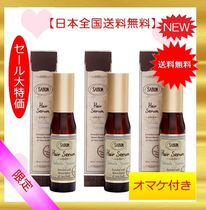 SABON Dryness Dullness Pores Dark Spot Wrinkle Cellulite Freckle