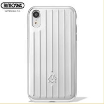 RIMOWA Smart Phone Cases