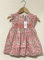 Cyrillus Baby Girl Dresses & Rompers
