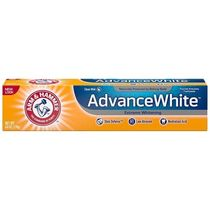 ARM & HAMMER Tooth Pastes