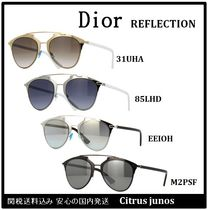 86d95d87658 Christian Dior 2019 SS Unisex Sunglasses by kiaraninth - BUYMA