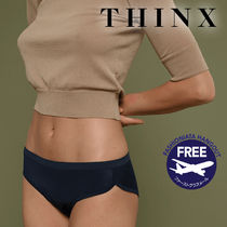 THINX Plain Underwear