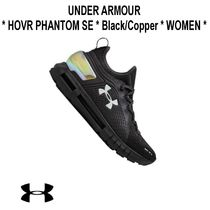 UNDER ARMOUR CURRY Unisex Oversized Low-Top Sneakers