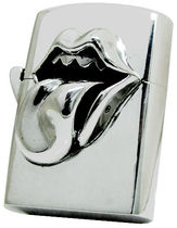 CHROME HEARTS ROLLING STONES Mens