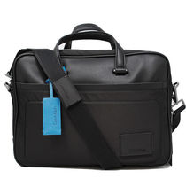 Calvin Klein 2WAY Business & Briefcases
