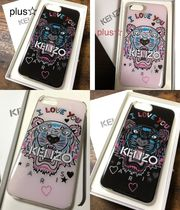 KENZO Smart Phone Cases