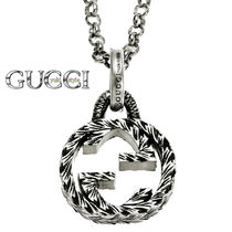 GUCCI Necklaces & Chokers