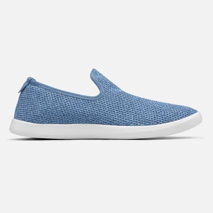e3e71ed1250 allbirds 2019 SS Plain Loafers   Slip-ons by kanuka - BUYMA