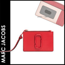 MARC JACOBS Card Holders