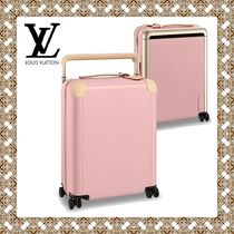 Louis Vuitton Carry-on Luggage & Travel Bags