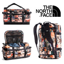 THE NORTH FACE Boston Bags