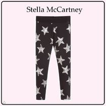 Stella McCartney Petit Kids Girl  Bottoms