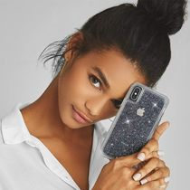 Case Mate SHEER CRYSTAL for iPhones