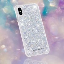 Case Mate TWINKLE for iPhone
