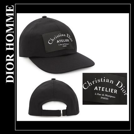DIOR HOMME Online Store  Shop at the best prices in US  aa141cb9a7aa