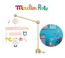moulin Roty Baby & Maternity Goods