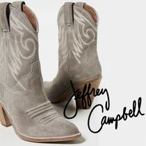 Jeffrey Campbell Boots Boots