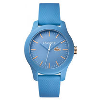 LACOSTE Analog Watches