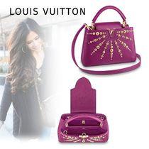 Louis Vuitton 2WAY Handbags
