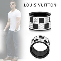Louis Vuitton Rings