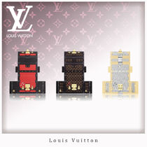 Louis Vuitton Unisex Greeting Cards