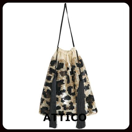 Leopard Patterns Other Animal Patterns Handmade Party Style