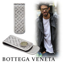 BOTTEGA VENETA Street Style Leather Wallets & Small Goods