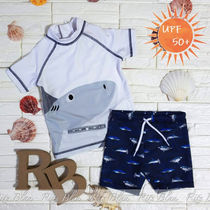 NEXT Baby Girl Swimwear
