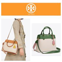 Tory Burch ROBINSON Totes