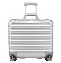 RIMOWA TOPAS Luggage & Travel Bags