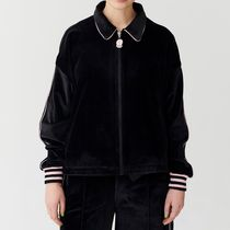LAZY OAF Casual Style Other Animal Patterns Jackets